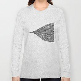 Mice Long Sleeve T-shirt