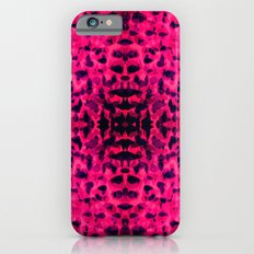 Spots iPhone 6s Slim Case