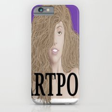 ArtPOP. iPhone 6s Slim Case