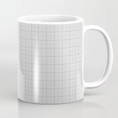 ideas start here 005 Mug