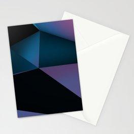 MATHIAS Stationery Cards