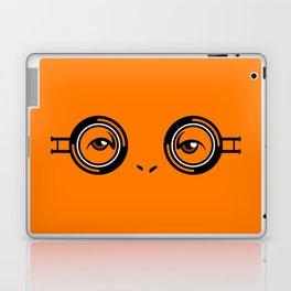 Maz Kanata Gaze Laptop & iPad Skin