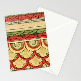 Owen Jones - famous 19th Century Grammar of Ornament Stationery Cards