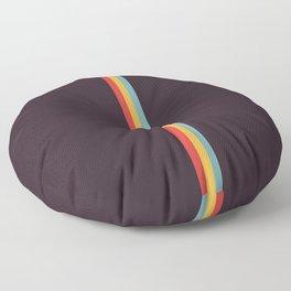 Apsaras Floor Pillow
