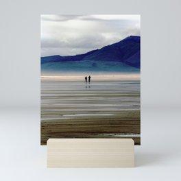 Hedgemony Mini Art Print