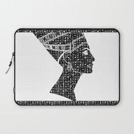 Queen Laptop Sleeve