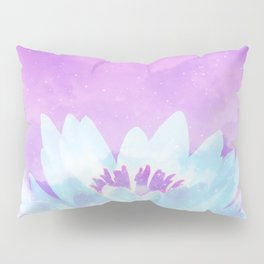 I will always love you Pillow Sham
