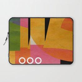 Autumn Day II Laptop Sleeve