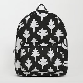 HELLE Backpack