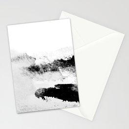 AbstractArt #society6 #decor #buyart Stationery Cards