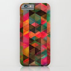 symmyr bryyzz Slim Case iPhone 6s