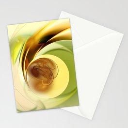 Nemesis Stationery Cards