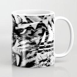 ingwe.  Coffee Mug