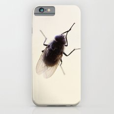 Fly, Excellent iPhone 6s Slim Case