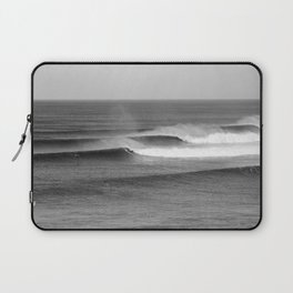 Bells Surf Surf Session Laptop Sleeve