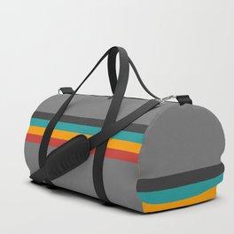 Sigyn Duffle Bag