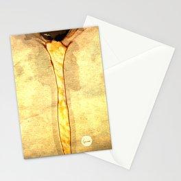 Born Stationery Cards