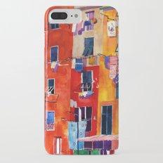 Portovenere iPhone 7 Plus Slim Case
