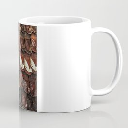 Ni3al! Coffee Mug