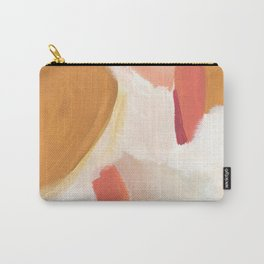 Mean Mister Mustard Carry-All Pouch