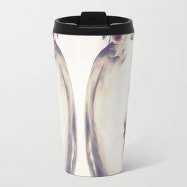 Viscera Travel Mug
