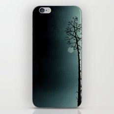 The Tree iPhone & iPod Skin