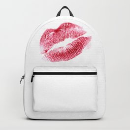 Beso Backpack