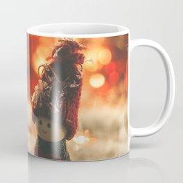 156 - Christmas memories Coffee Mug