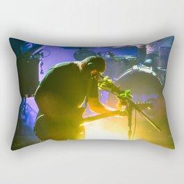 Brand New - Sowing Season Rectangular Pillow