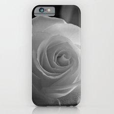 Moi aussi, Je t'aime iPhone 6s Slim Case