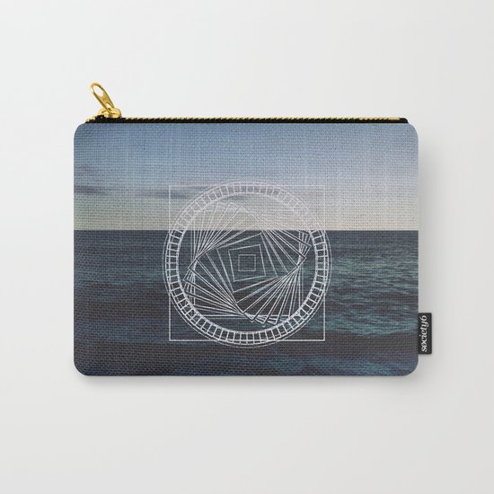 Forma 06 Carry-All Pouch