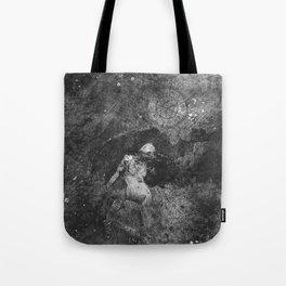 Eurydice Tote Bag