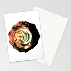 Flowerbombs Stationery Cards