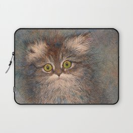 Busya Laptop Sleeve
