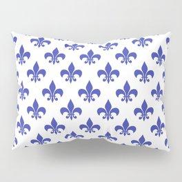 KING LOUIS Pillow Sham
