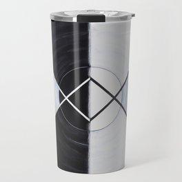 UNITY Travel Mug