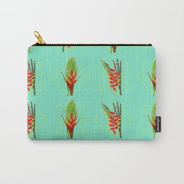 plantooniuns Carry-All Pouch