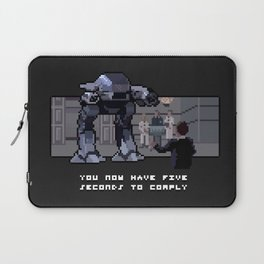 It's only a glitch, a temporary setback. Laptop Sleeve