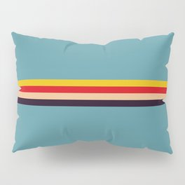 Classic Retro Thesan Pillow Sham