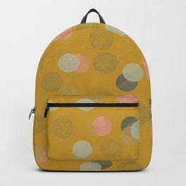 City Lights III Backpack