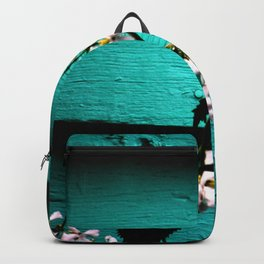 Climbing Levels Backpack