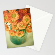 Autumn Day 28 Stationery Cards