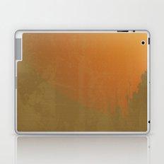 Morning Brightness Laptop & iPad Skin