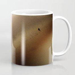 taupesicle Coffee Mug