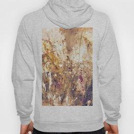 Whispering Meadow 1l by Kathy Morton Stanion Hoody