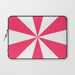 Circus Roof Laptop Sleeve
