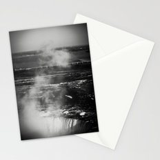 Horseshoe Falls Stationery Cards