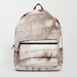 Grit Backpack