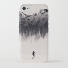 New Adventure iPhone 7 Slim Case