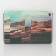 Fractions A62 iPad Case